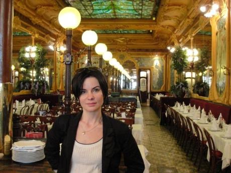 Photos of Tatiana, Age 46, Kiev, image 2