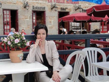 Photos of Tatiana, Age 46, Kiev, image 3