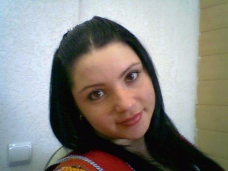 Photos of Anna, Age 34, Crimea