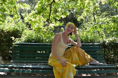 Photos of Irina, Age 29, Kiev, image 3