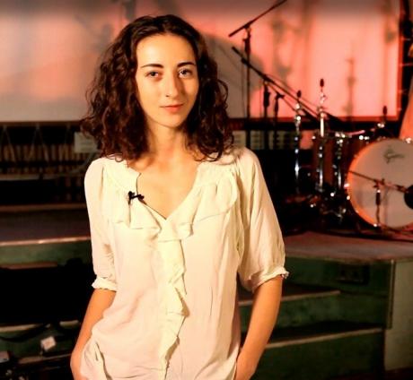 Photos of Irina, Age 29, Kiev, image 5