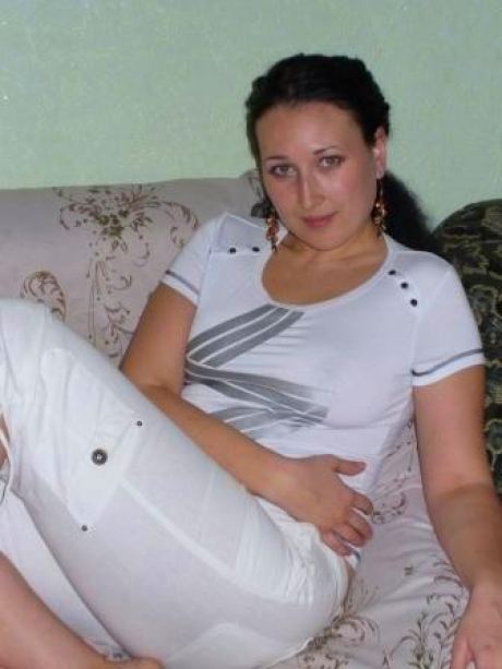 Photos of Oksana, Age 35, Crimea, image 4
