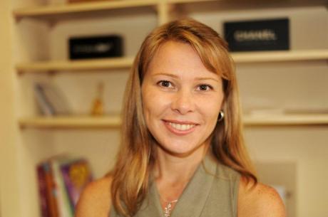 Photos of Irina, Age 40, Kiev