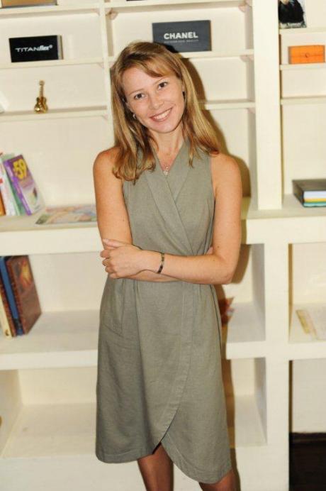 Photos of Irina, Age 40, Kiev, image 2