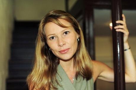 Photos of Irina, Age 40, Kiev, image 3