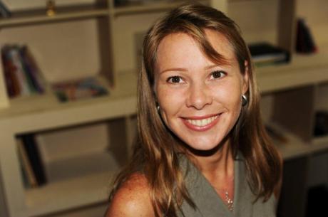Photos of Irina, Age 40, Kiev, image 4
